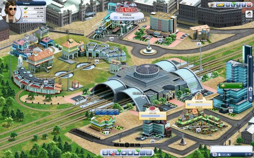 """Bild """"http://spiele.die-seite.com/galerien/Browsergames/railnation-02.jpg"""""""