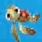 """Bild """"http://spiele.die-seite.com/galerien/Fun/cruising-with-crush.png"""""""