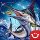 """Bild """"http://spiele.die-seite.com/galerien/Mobile_Games/ace-fishing-klein.png"""""""